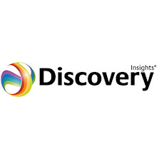discovery2.jpg
